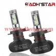 S1 LED Headlight
