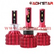 X9 LED Headlight